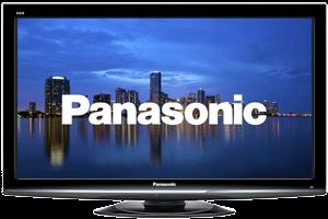 واحد تعمیرات تلویزیون پاناسونیک