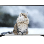نمایندگی تعمیرات تلویزیون -تلویزیون ال ای دی هوشمند ال جی مدل ۴۳LH60000GI
