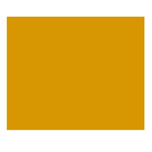قوانین و مقررات تعمیرگاه مجاز تی وی مانیتور