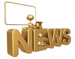 تعمیرات مانیتور و اخبار مرکز تخصصی مانیتور