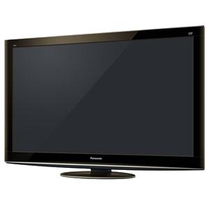 تعمیرات تخصصی تلویزیون پاناسونیک
