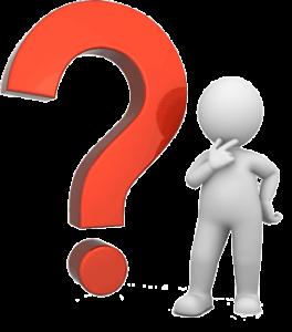 تعمیرات تی وی مانیتور و سوالات متداول تعمیرات تخصصی تی وی مانیتور