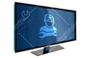 نمایندگی تعمیرات تلویزیون