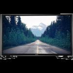تلویزیون ال ای دی سامسونگ مدل ۳۲M4850