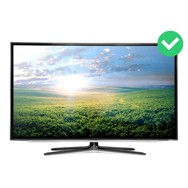 اصطلاحات رایج تلویزیون
