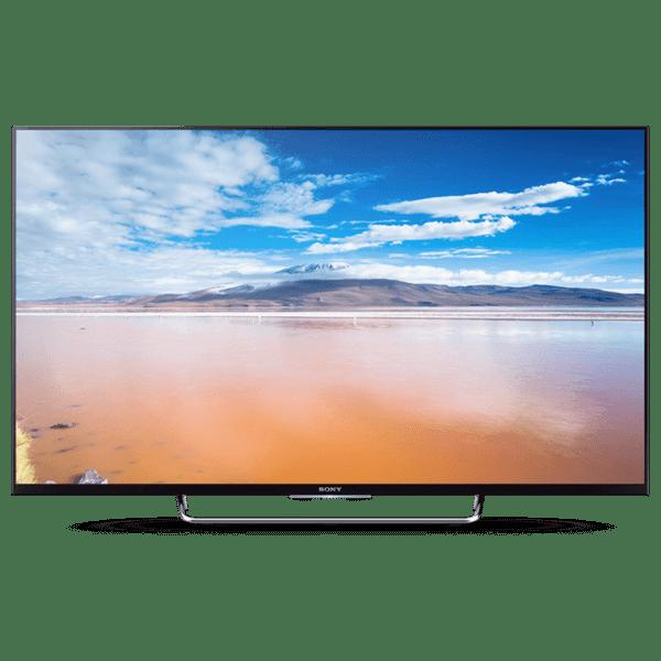 Sony KDL-50W800C