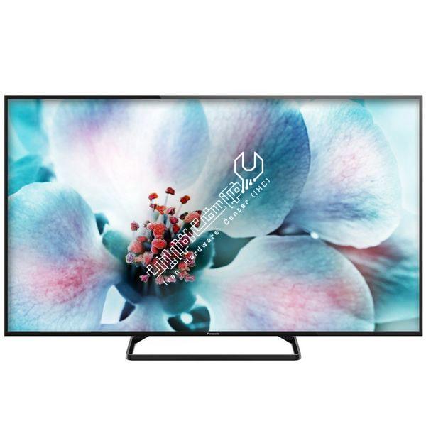 تلویزیون 60A430 پاناسونیک