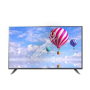 تلویزیون DLE-55H1800-DPB دوو
