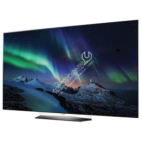 تلویزیون اولد ال جی OLED55C7GI