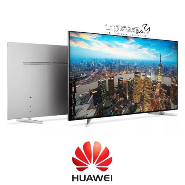 تلویزیونهای مجهز به 5G و پنل 8K