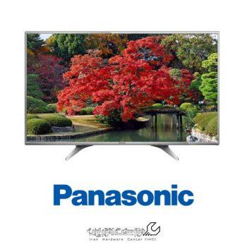 تعمیر تلویزیون پاناسونیک DX650R49