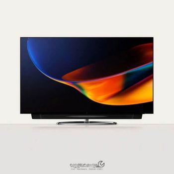 تلویزیون وان پلاس TV Q1