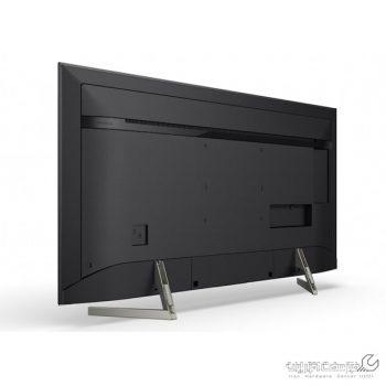 تعمیرات تلویزیون سونی KD-65X7500F