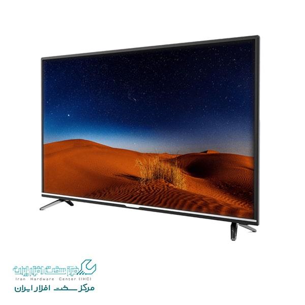 تلویزیون جی پلاس GTV-49JU811N