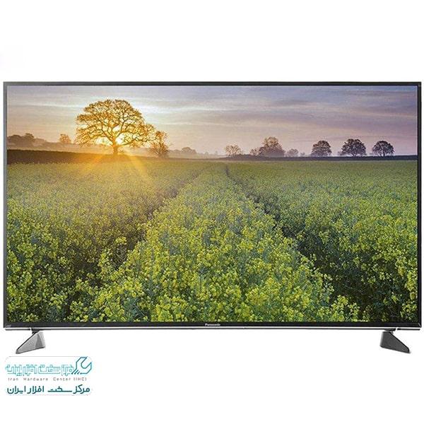 تلویزیون ال ای دی پاناسونیک TH-43EX600R