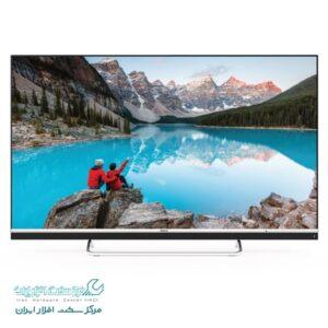 تلویزیون 43 اینچی 4K نوکیا