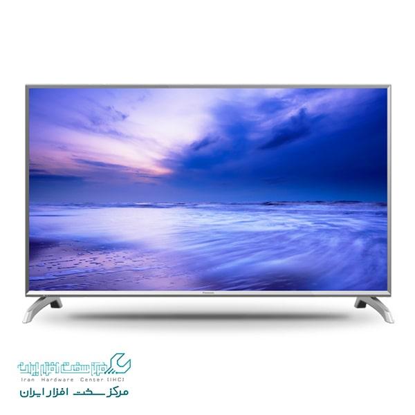 تلویزیون ال ای دی پاناسونیک TH-49E410R