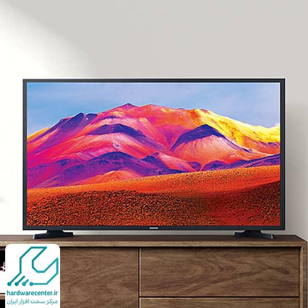 تلویزیون سامسونگ مدل T5300