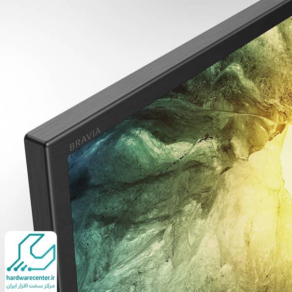 تلویزیون سونی مدل 43X7500H