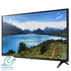 تلویزیون um7340 ال جی